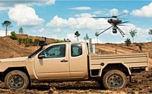 drone-pickup