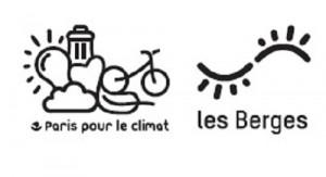 Paris pour le climat gd